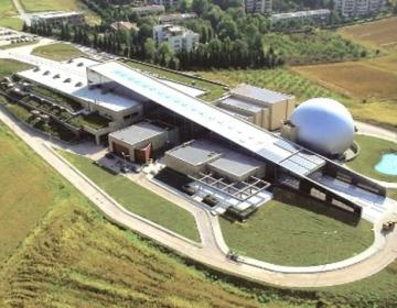 roofing, waterproofing, green roofs, insulation, energy